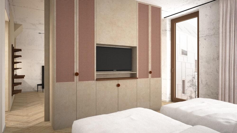 Zimmer-D-3
