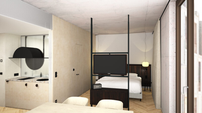 Zimmer-G-1
