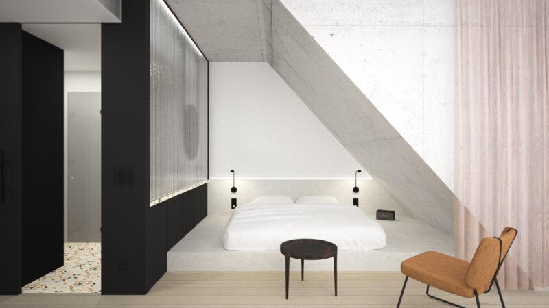 Zimmer-S-4