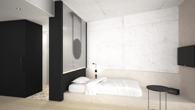 Zimmer-W-1